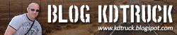 Oficjalny blog kierowcy zawodowego KDtruck